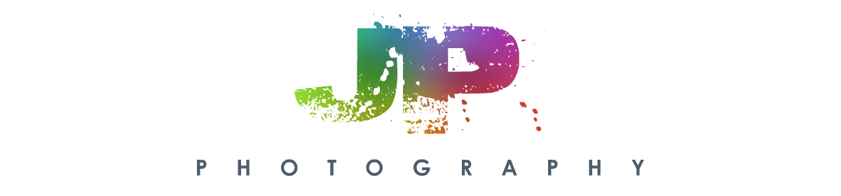 JP-Photography
